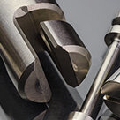 High Surface Finish Machining
