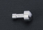 stainless steel micro part
