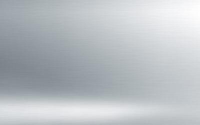 Titanium for Medical Components