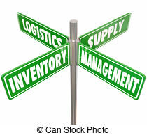 Managed Inventory