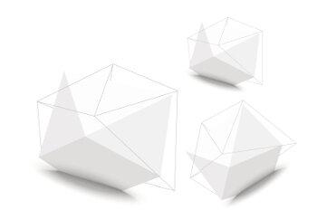 polygon tool machining