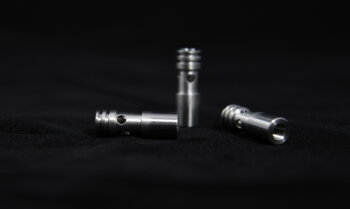 Micro Medical Components